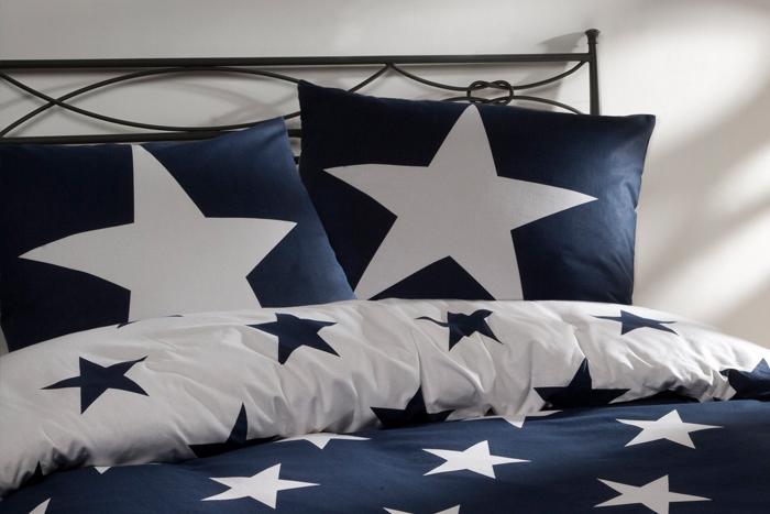 stars_navy