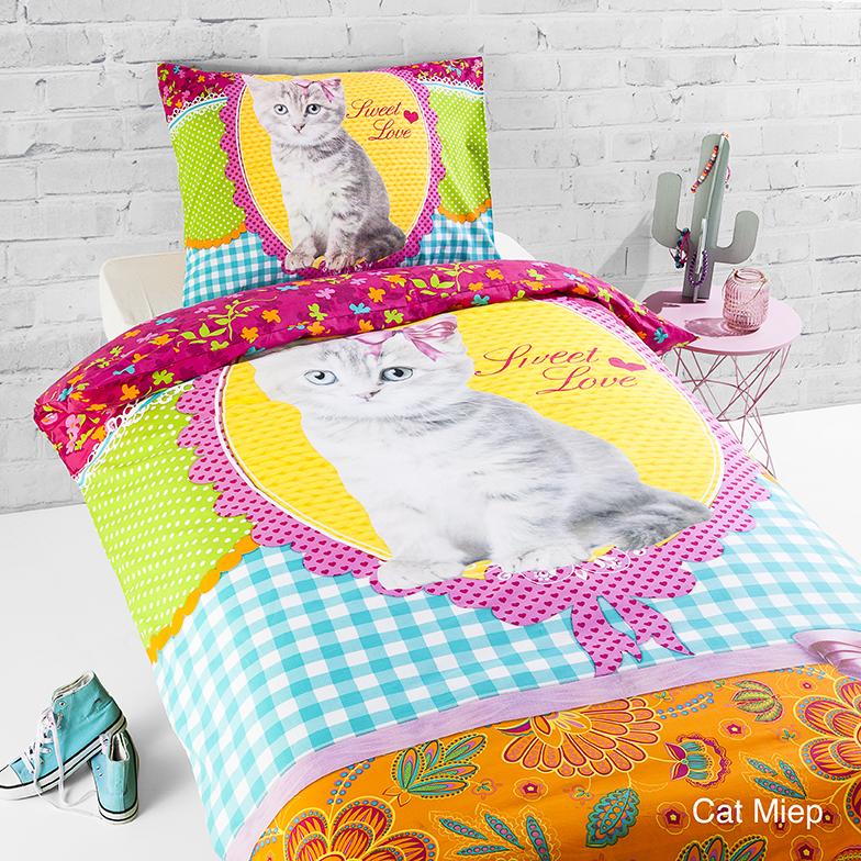 Cat Miep