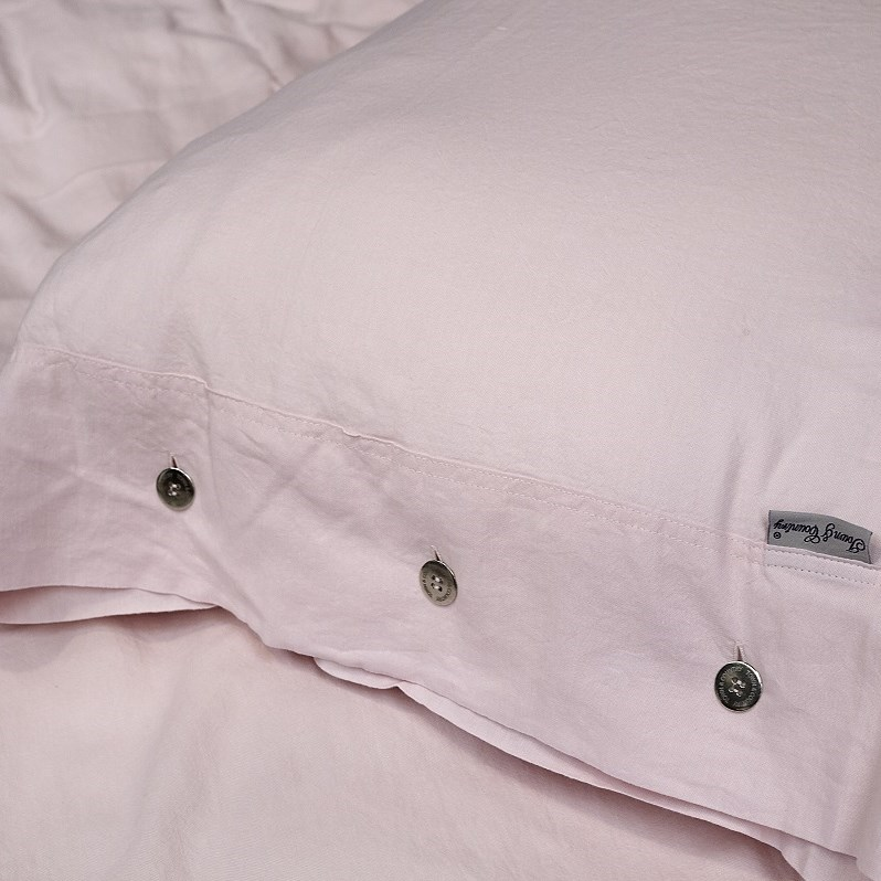 Stonewashed pink (3)