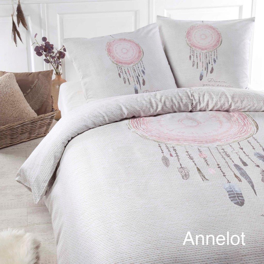 Annelot