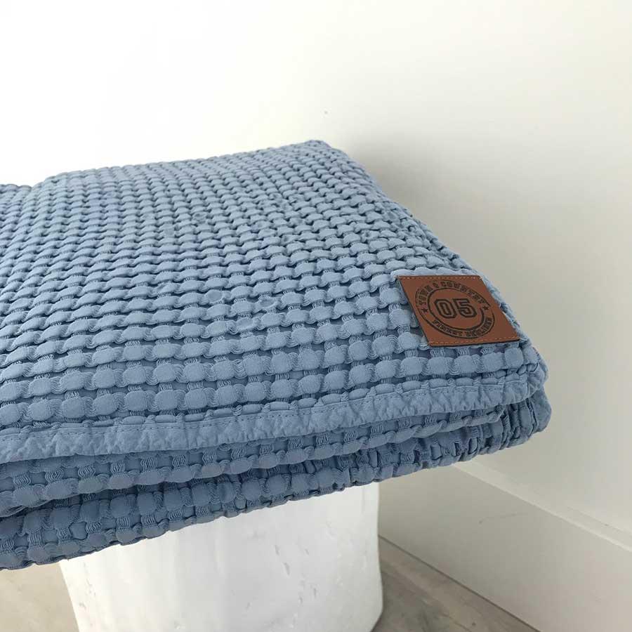 Aimy-plaid-150×200-blauw-(3)
