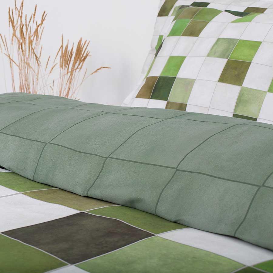 Kubica-groen-(3)