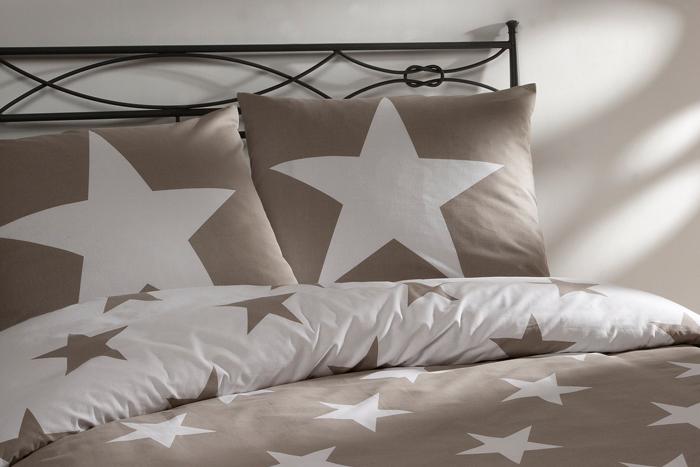 stars_zand