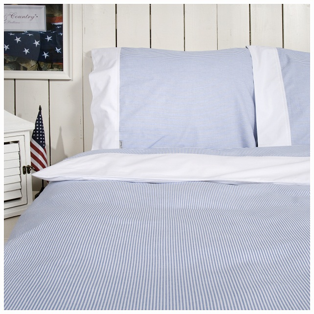 Oxford stripe blue (1)