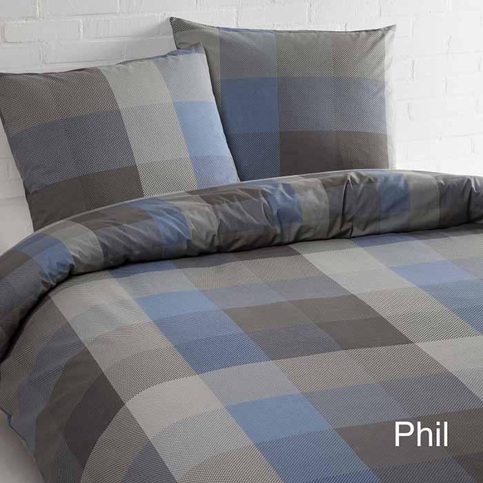 Phil Blauw