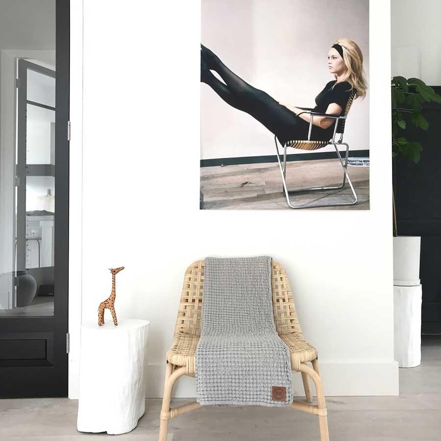 Aimy-plaid-150×200-grijs-(1)
