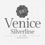 Venice Silverline logo